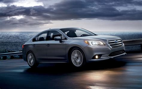 subaru legacy 2017 subaru legacy 2 5i price engine full technical