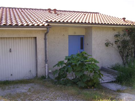 sia habitat maison a vendre log 233 lia location vente appartement maison charente 16