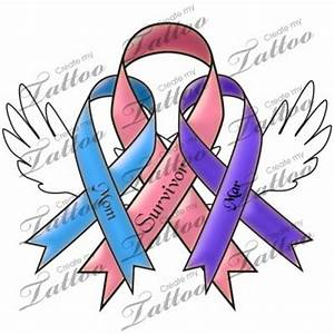 123 best images about Cancer ribbon on Pinterest | Brain ...