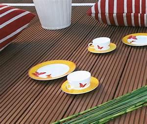 Obi Wpc Terrassendielen : terrasse wege online kaufen bei obi ~ Markanthonyermac.com Haus und Dekorationen