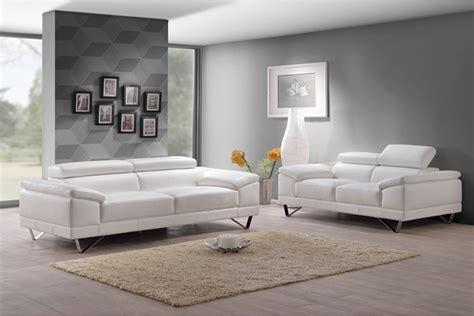 buy leather sofa online sofa mesmerizing buy sofas online buy white leather sofa