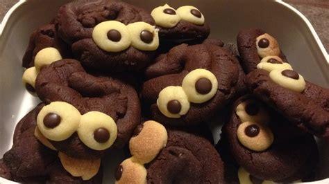 lustige kekse backen lustige kekse backen rezepte chefkoch de
