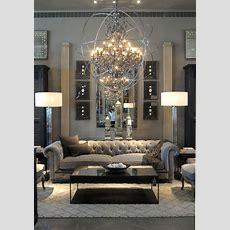 Best 25+ Elegant Living Room Ideas On Pinterest