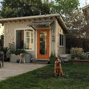 Blueprints For Shed Inspiration by Craftsman Style Shed Above Garage With Living Space Lake