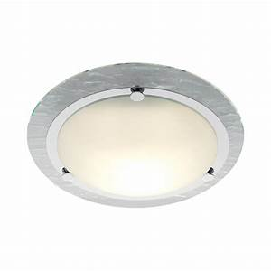Searchlight cc bathroom lights light polished