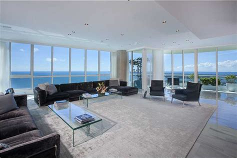 appartement moderne a vendre appartement luxe miami