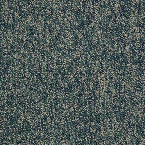"""Shaw No Limits Infinity Carpet Tile 24""""x24"""" J010869301"""