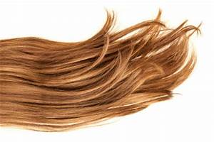 Haare Selber Aufhellen : mit blondierpulver die haare aufhellen so geht 39 s ~ Frokenaadalensverden.com Haus und Dekorationen