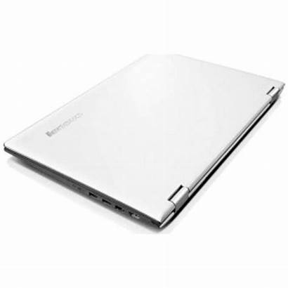 Yoga Laptop Lenovo Screen 4gb Intel 5th