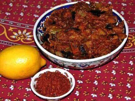 lesbienne cuisine chakchouka şakşuka d 39 une lesbienne sylvae