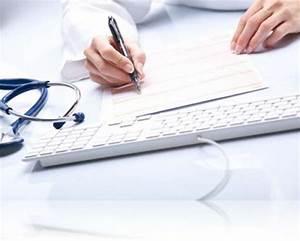 Combien De Temps Pour Recevoir Offre De Pret Immobilier : comment se passe une expertise m dicale d assurance de pr t ~ Medecine-chirurgie-esthetiques.com Avis de Voitures