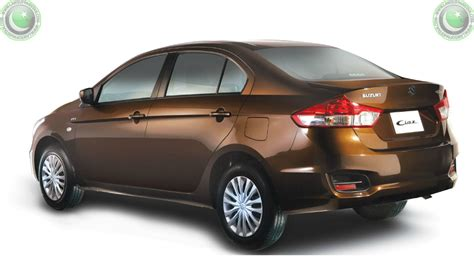 Suzuki Ciaz Picture by Suzuki Ciaz 2017 Review Pictures Price In Pakistan