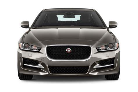 jaguar front 2017 jaguar xe reviews and rating motor trend