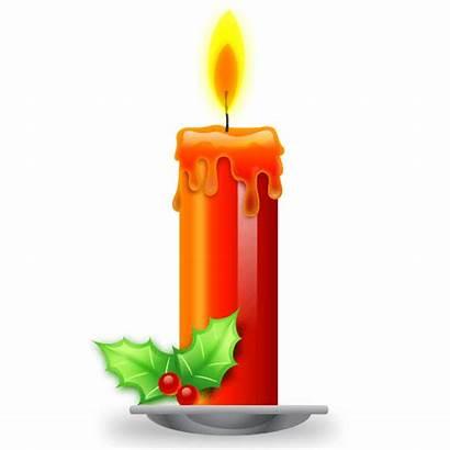 Candle Freepngimg