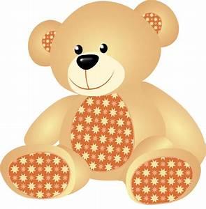 466 best Beary Sweet images on Pinterest | Teddy bears ...