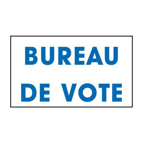 horaire bureau de vote bureau de vote toulouse primaire ps toulouse l inqui tude