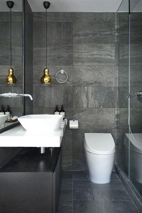 Bathroom Ideas In Grey by Hoo Favourites Desire To Inspire Desiretoinspire Net