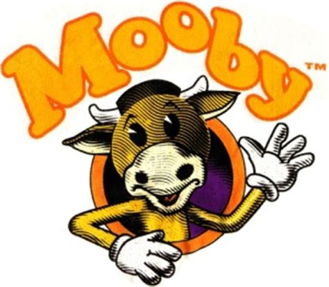 mooby  golden calf kevin smith wiki movies comics