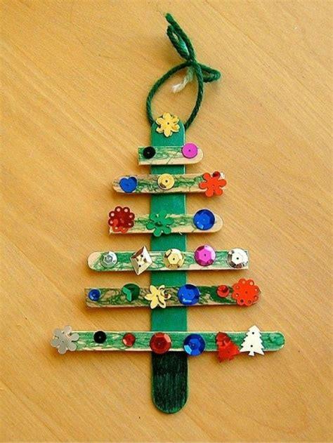 weihnachtsbasteln mit kindern vorlagen 1001 ideen f 252 r weihnachtsbasteln mit kindern