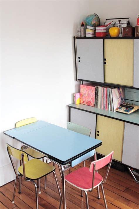 mobilier de cuisine pas cher mobilier de cuisine pas cher lment haut 2 portes 60cm