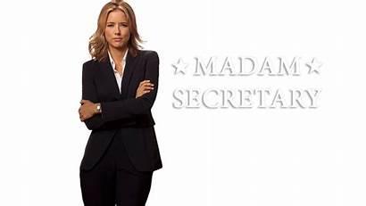 Secretary Madam Transparent Tv Fanart Series Pngmart