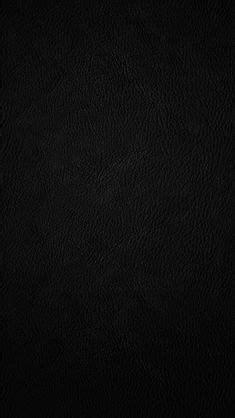 wallpaper hitam elegan iphone  kumpulan