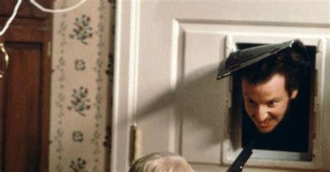 Home Alone (1990)  Daniel Stern And Macaulay Culkin  Films Of 1990  Pinterest Macaulay