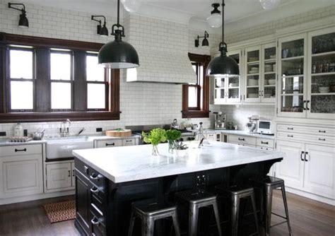 desain ventilasi dapur  modern  minimalis