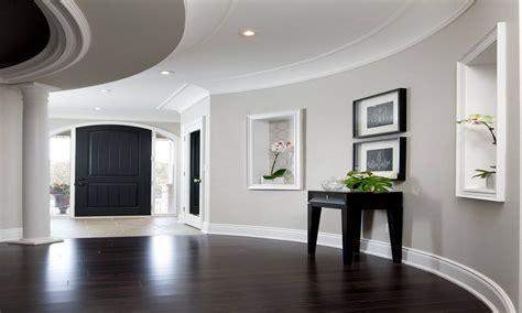 Trim Painting Ideas, Living Room Paint Color Ideas Paint