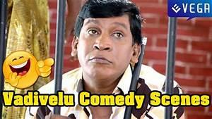 Vadivelu Tamil Best Comedy Scenes   Best Comedy Scenes In ...