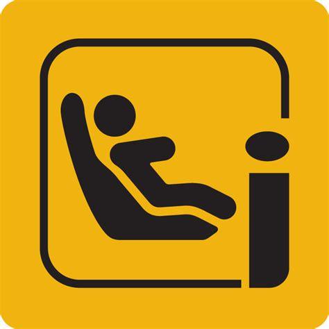 comment installer un siege auto dans une voiture i size une nouvelle norme de sécurité pour les sièges