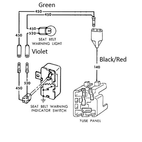 Electric Wiring Diagram Ford Mustang 2009 by 1966 Ford Mustang Electrical Schematics