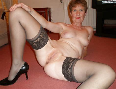 Amateur Old Granny Fanny 48 New Porn Photos