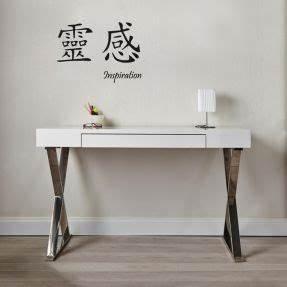 Wohnung London Kaufen : schreibtisch london wei hochglanz chrom mit schublade ~ Watch28wear.com Haus und Dekorationen