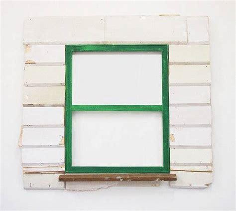 Acrylic Window Sill by Lvl3 David