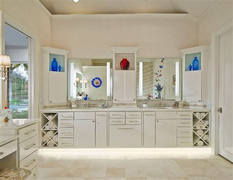 bathroom remodeling ideas  beautiful plano tx homes home remodeling company plano