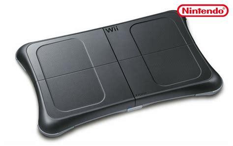 Pedana Wii Fit Prezzo by Wii Balance Board Tutte Le Offerte Cascare A Fagiolo