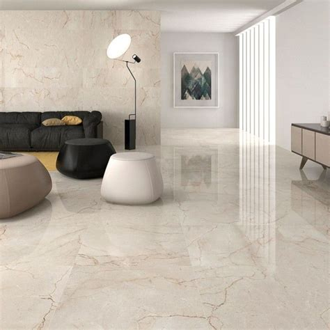 25  best ideas about Porcelain tiles on Pinterest