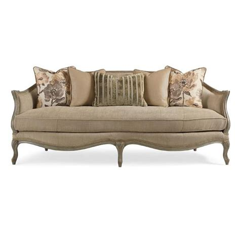 canapé sofa caracole uph sofwoo 33a caracole upholstery le canape sofa discount furniture at hickory park