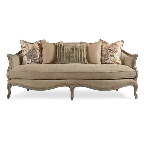 sofibo canapé canape sofa meilleures images d 39 inspiration pour votre
