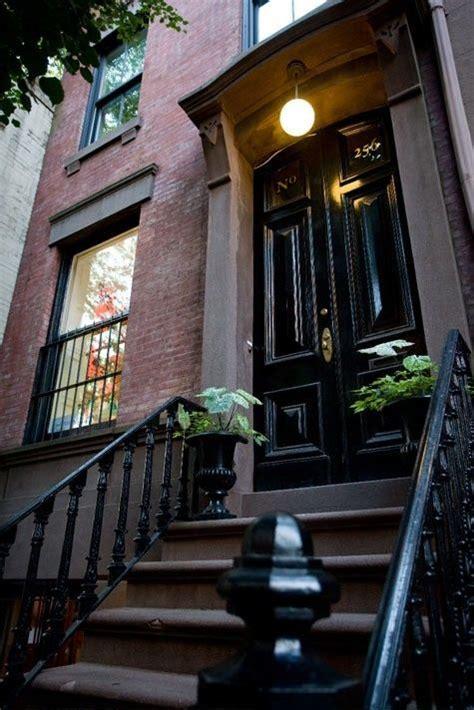 images  doors  pinterest nyc brooklyn