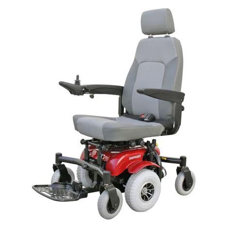 shoprider 6 runner 10 power chair electric wheelchair mid