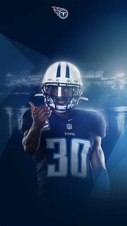 Titans Tennessee Wallpapers 3d