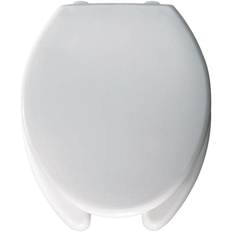 commercial grade kitchen faucets bemis medic aid elongated open front toilet seat in white