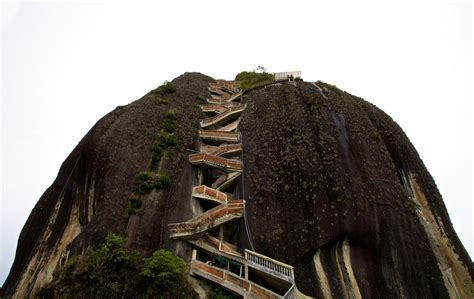 guatape rock colombia images gallery xcitefunnet