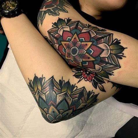tatouage hirondelle signification 1001 id 233 es pour le tatouage school qui vous va 224