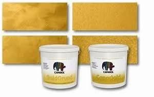 Wandfarbe Auf Rechnung Bestellen : caparol kreativtechnik caparol kreativtechnik kaufen online top preis auf rechnung ~ Themetempest.com Abrechnung