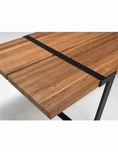 Tischplatte Eiche Natur EZ25 Kyushucon
