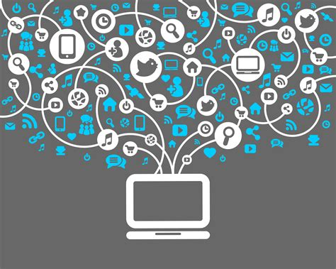Image In The Media 6 Social Media Tips That Will Improve Your Marketing Via