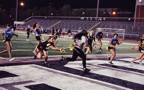 intramurals iup recreational sports teams